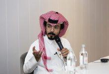 """""""ڨوكس سينما"""" تستضيف العرض الأول للفيلم السعودي قبل أن ننسى"""