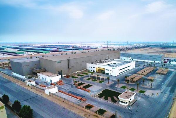 سيمنس للطاقة تفتتح أول مركز متكامل لخدمة قطاع الطاقة في اقليم الشرق الاوسط بمدينة الدمام المملكة العربية السعودية