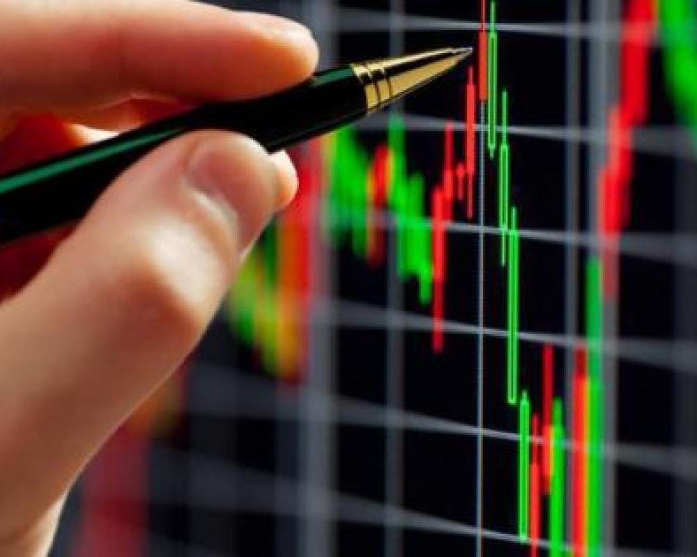 валютні розрахунки