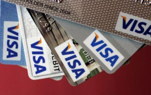 credit_cards