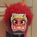 『鬼の副長』