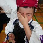 『【生徒大募集】剣道が子供に教えてくれる大事な精神。』
