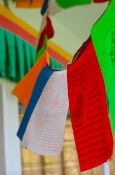 prieres-tagong-tibet-sichuan