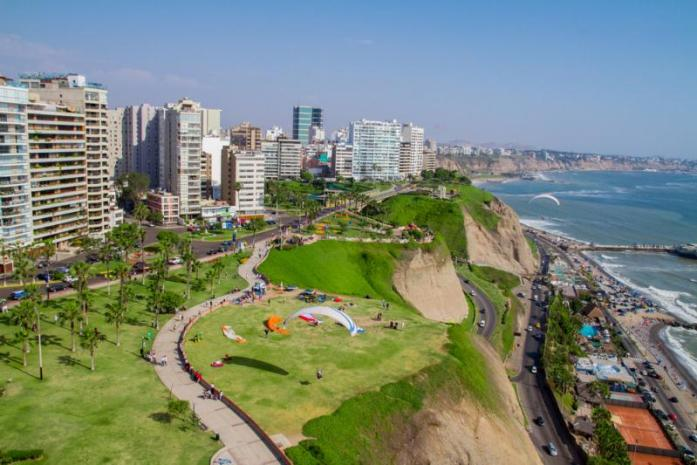 lima-ocean-view