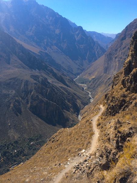 canyon-de-colca-le-plus-profond-au-monde