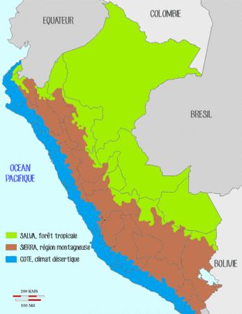 carte-des-regions-perou-riz-cantonais