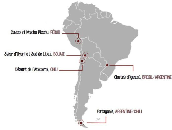 incontournables-amerique-latine-carte