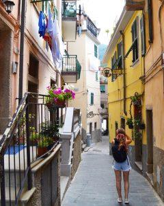 cinque-terre-italie-village