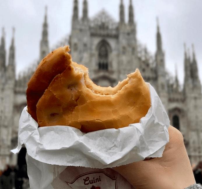 panzerotti-milan-italie