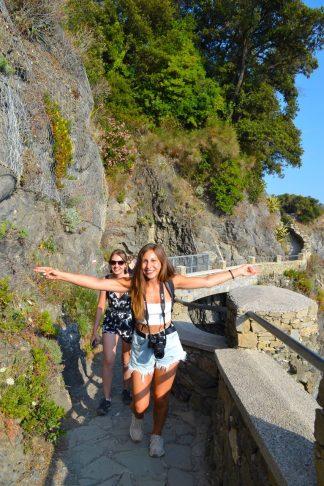 sentier-randonnées-cinque-terre-italie