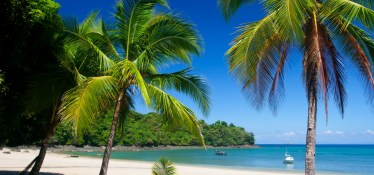 isla-coiba-panama-plongée