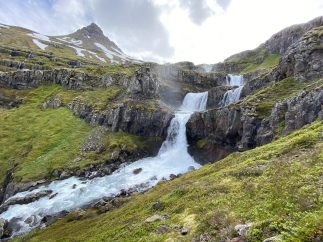 most-beautiful-waterfall-iceland