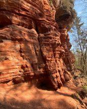 colorado-alsacien-rocher-altschlossfelsen