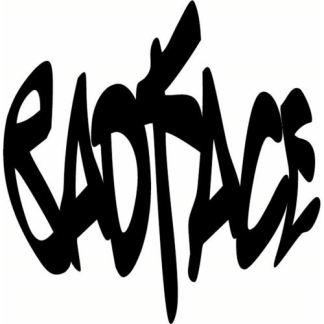 BadFace