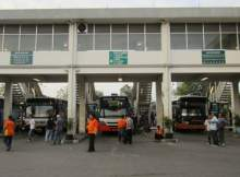 terminal bus purbaya bungurasih