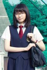 Marie Iitoyo as Tsuruko