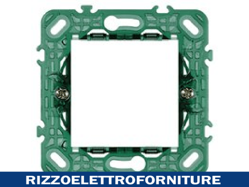 Supporto 2M +griffe int71