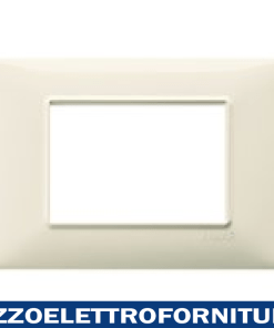 Placca 3M beige