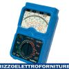 Rizzo Elettroforniture | Forniture elettriche e vendita di materiale elettrico online