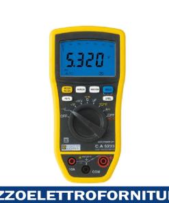 Rizzo Elettroforniture   Forniture elettriche e vendita di materiale elettrico online