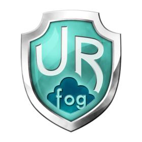 UR FOG