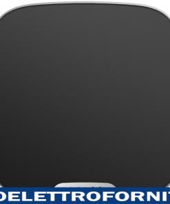 Cover personalizzata per StreetSiren DoubleDeck nero