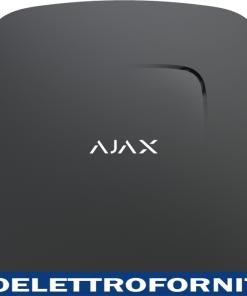 Rilevatore radio di acqua e liquidi Ajax 8065 LeaksProtect nero