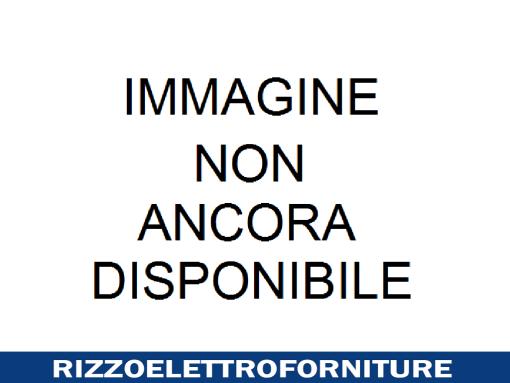 DOPPIO PULSANTE 1P NA 10A FRECCE CLASS 1M