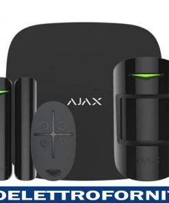 Centrale fino a 150 periferiche Ajax 20289 StarterKit Plus