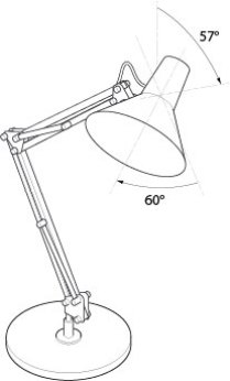 lamp-final