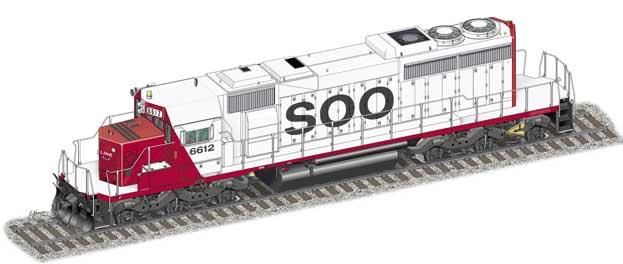 6612 a