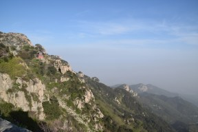 35B_Tian_mountain_view2