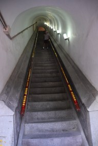 39 Beijing_bellstairs