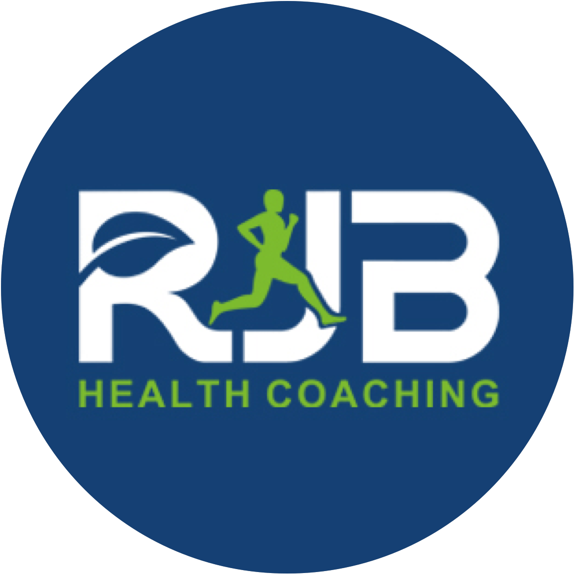 RJB HEALTH COACHING