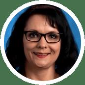 Collette Penner
