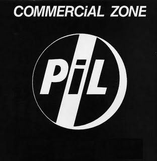 Commercial Zone (1983)