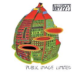 Happy? (1987)
