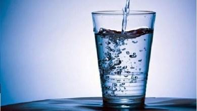 Photo of مؤشرات تبين فقدان جسمك للماء