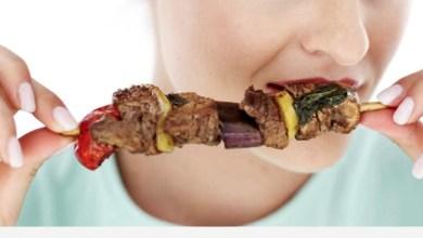 Photo of رجيم بيار دوكان diet piere dukan