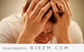 www.ar only4men.comimages 1 1 8fb073a3c96dfdda2f50a44b43716cd3653f4dd9
