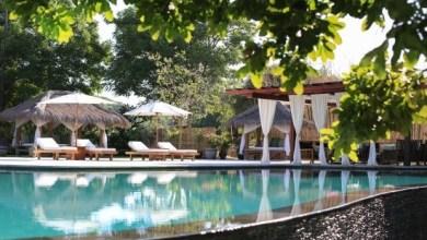 Photo of أين يمكنك الإقامة في جزيرة Gili Islands في اندونيسيا