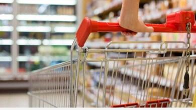Photo of نصائح تفيد مرضى السكر اثناء التسوق
