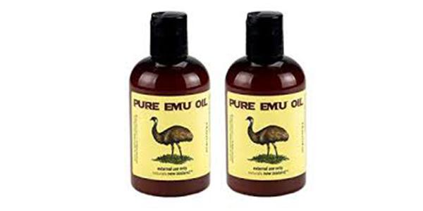 الايمو Emu
