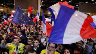 صورة عدد سكان فرنسا
