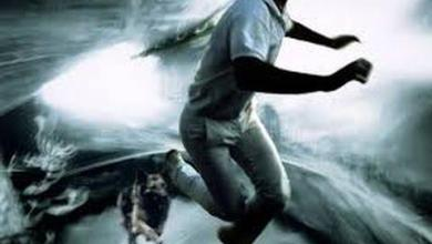 Photo of تفسير الهروب في الحلم