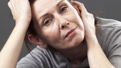 Photo of دراسة حديثة: التعامل مع صعوبات النوم المترافقة مع سن اليأس من زاوية جديدة