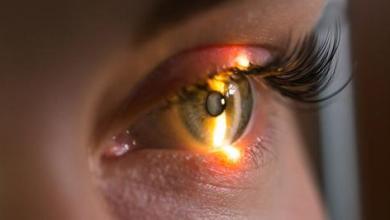 Photo of هل يصبح الفحص العيني مؤشرًا للتنبؤ بخطر فقدان الذاكرة؟