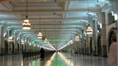 صورة دعاء يقال عند الصفا والمروة في العمرة