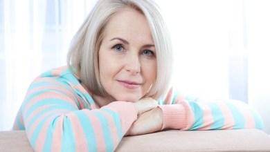 Photo of سن اليأس , انقطاع الدورة الشهرية , اعراض سن اليأس
