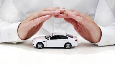 Photo of طريقة الاستعلام عن صلاحية تأمين المركبات في ابشر